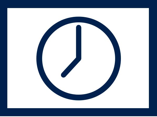 Horario para Infantil, Primaria e Secundaria
