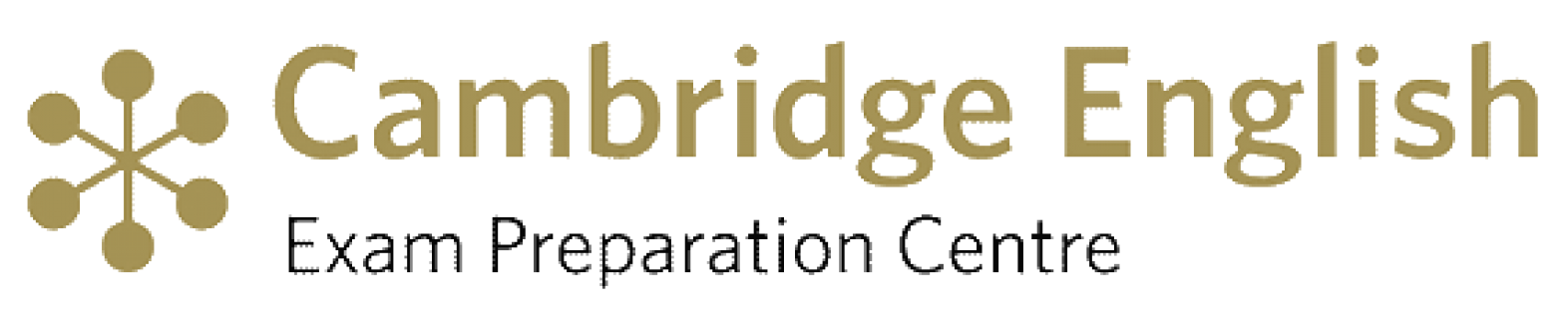 ENTREGA DE CERTIFICADOS EXAMES OFICIAIS DE CAMBRIDGE – Xoves 6 de Outubro