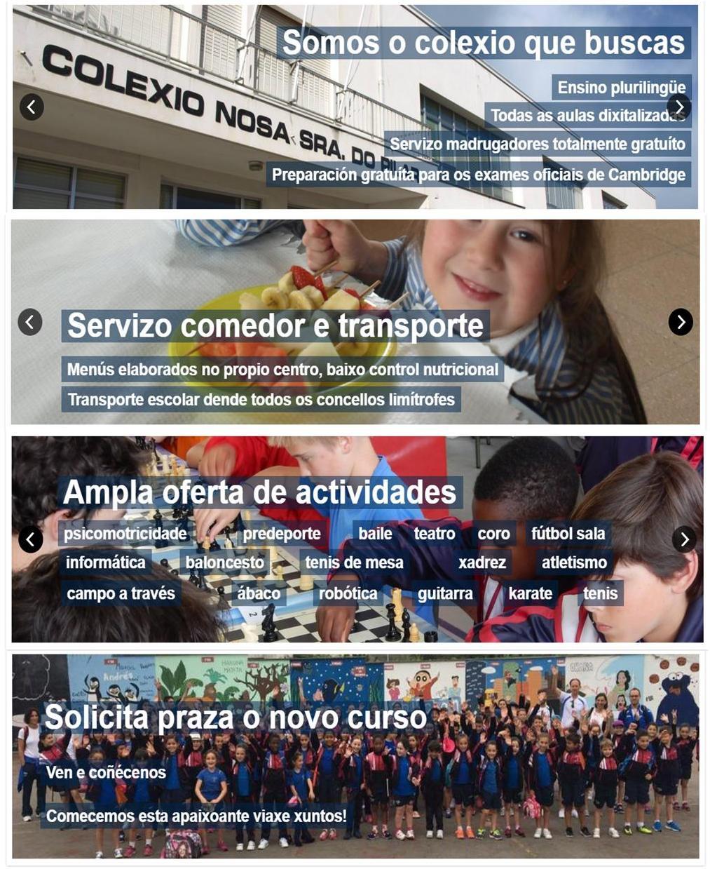 ÁBRESE PRAZO SOLICITUDE ADMISIÓN CURSO 2020/2021